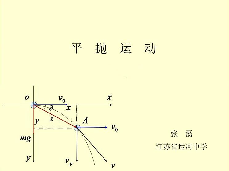 平字的剪法步骤图